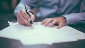 Draft for Public Consultation – Edithburgh Town and Surrounds Development Plan Amendment