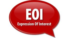 Expression of Interest Independent Member – Council Assessment Panel