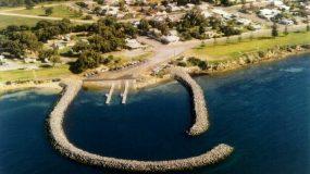 Online Boat Ramp Permits