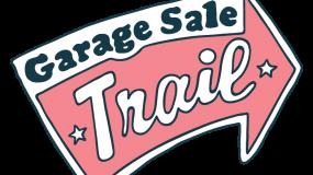 Garage Sale Trail 2020