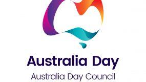 2020 Australia Day Awards