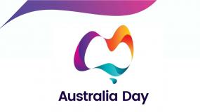Yorke Peninsula Council Australia Day Celebration