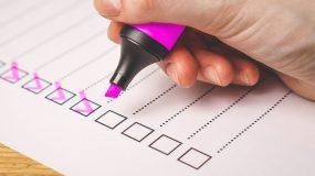 Yorke Peninsula Library Services Customer Survey
