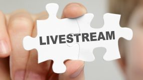 Council Meetings and Workshop Live Stream