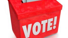 Gum Flat Supplementary Election