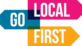 Go Local First: YP Marketplace