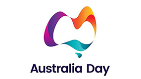 Australia Day Celebrations to be held on Australia Day