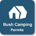 Bush-Camping-Btn
