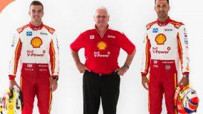 djr-penske-racing-team