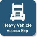 Heavy-Vehicle-Btn