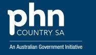 Regional Suicide Prevention Forum