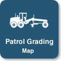 Patrol-Grading-Btn