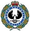 Sapol_logo