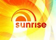 Channel 7 Sunrise to broadcast from Port Vincent