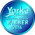 WINNER-YP-Toursim-Awards-Walk-the-Yorke-2016