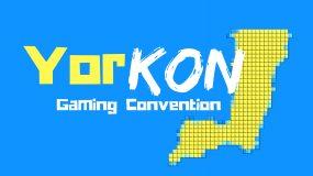 YorKon