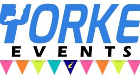 YP Community Events
