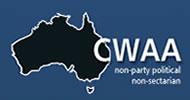 cwaa_logo