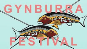 Gynburra Festival 2019