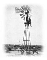 narwindmill