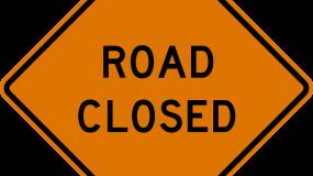 Road Closure: Edith Henderson Memorial Plaque Unveiling